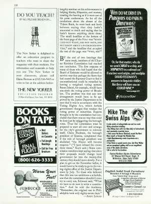 April 17, 1989 P. 131