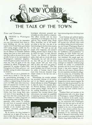 April 17, 1989 P. 29