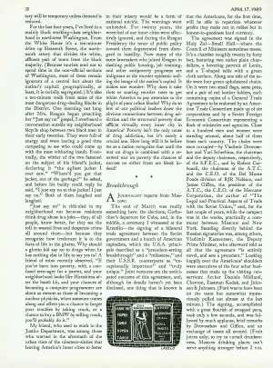 April 17, 1989 P. 30
