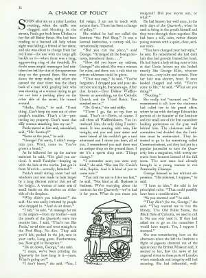 April 17, 1989 P. 36
