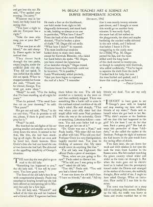 April 17, 1989 P. 42