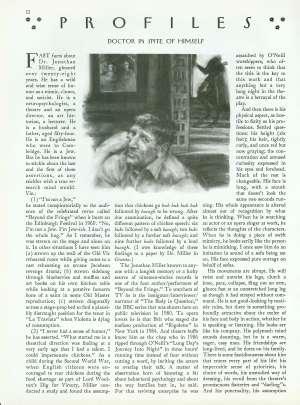April 17, 1989 P. 52