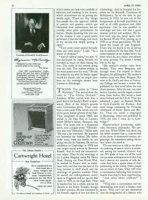 April 17, 1989 P. 89