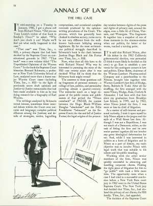 April 17, 1989 P. 90
