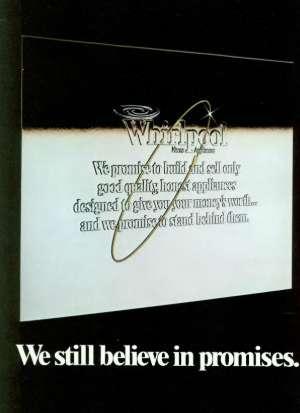 February 14, 1983 P. 109