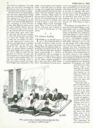 February 14, 1983 P. 36