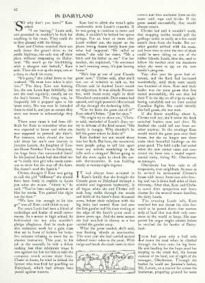February 14, 1983 P. 42
