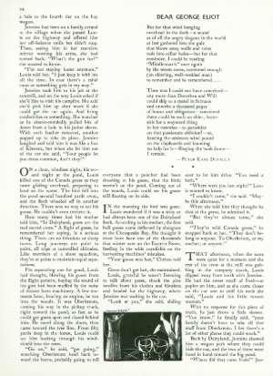 February 14, 1983 P. 44