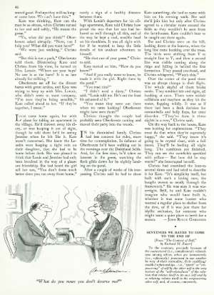 February 14, 1983 P. 47