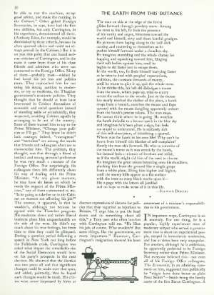 February 14, 1983 P. 50