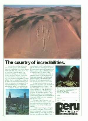 February 14, 1983 P. 94