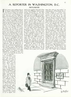 February 14, 1983 P. 97