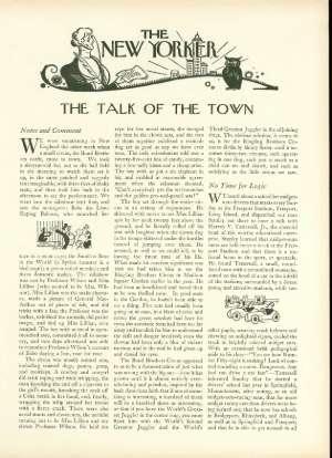 October 2, 1948 P. 21