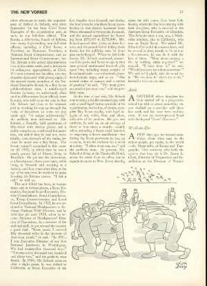 October 2, 1948 P. 22