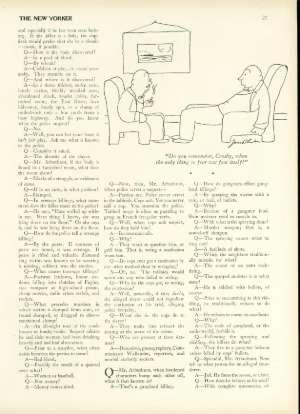 October 2, 1948 P. 26