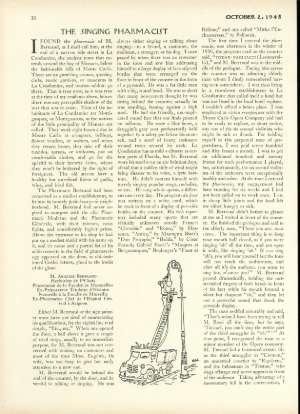 October 2, 1948 P. 30