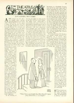 October 2, 1948 P. 49