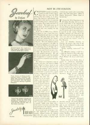 October 2, 1948 P. 64