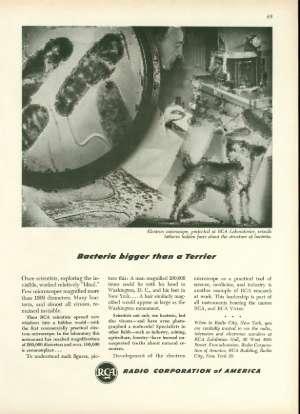 October 2, 1948 P. 68