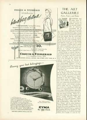 October 2, 1948 P. 78
