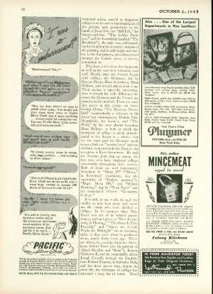 October 2, 1948 P. 81