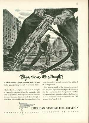 October 2, 1948 P. 82