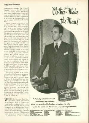 October 2, 1948 P. 90