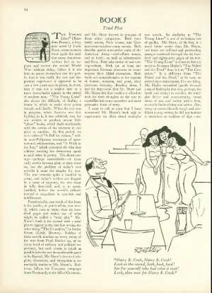 October 2, 1948 P. 94