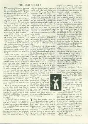 June 3, 1944 P. 23