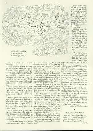 June 3, 1944 P. 26
