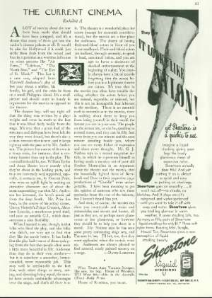 June 3, 1944 P. 61
