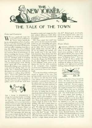 August 22, 1953 P. 15