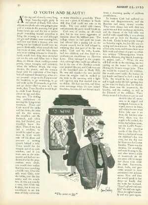 August 22, 1953 P. 20