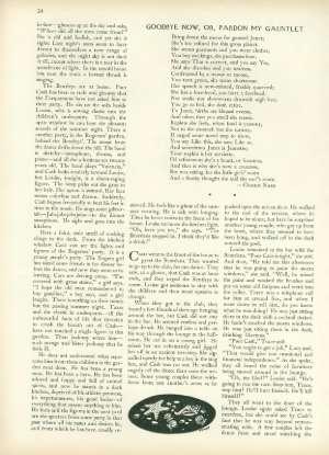 August 22, 1953 P. 24