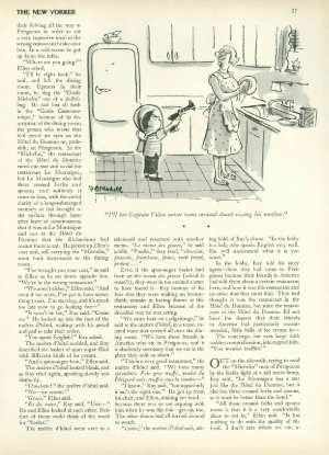 August 22, 1953 P. 26