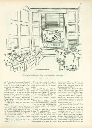 August 22, 1953 P. 28