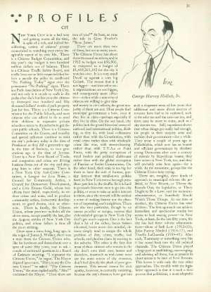 August 22, 1953 P. 31