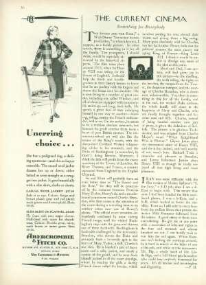 August 22, 1953 P. 50