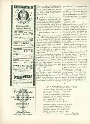 August 22, 1953 P. 66