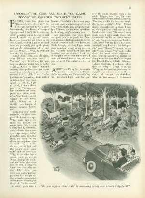 August 4, 1956 P. 25