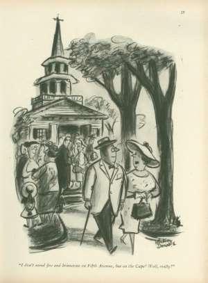 August 4, 1956 P. 28