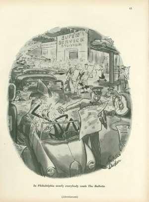 August 4, 1956 P. 60