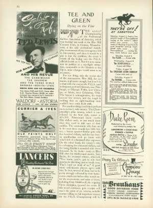 August 4, 1956 P. 70