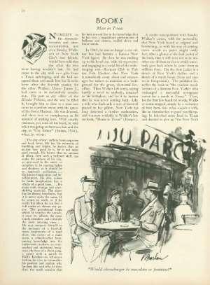 August 4, 1956 P. 74