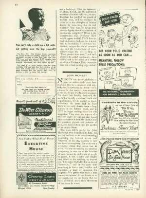August 4, 1956 P. 80
