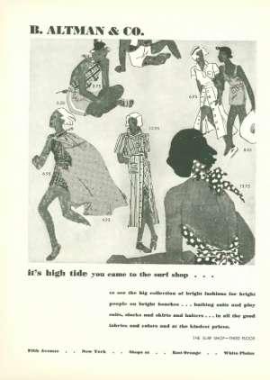 June 9, 1934 P. 11