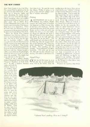 June 9, 1934 P. 13
