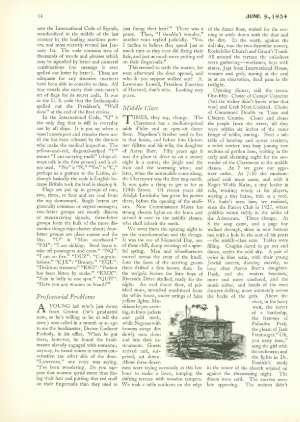June 9, 1934 P. 14