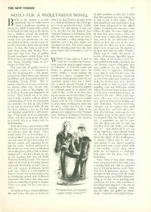 June 9, 1934 P. 16