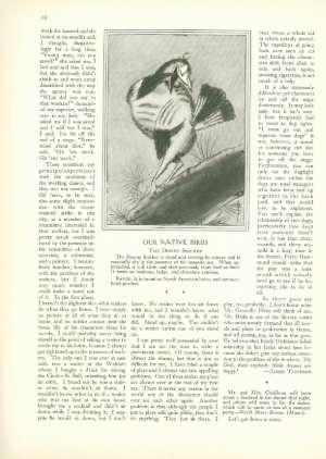 June 9, 1934 P. 19